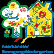 anerkannter_bewegungskindergarten_logo_a