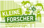 logo_kleine_Forscher_b